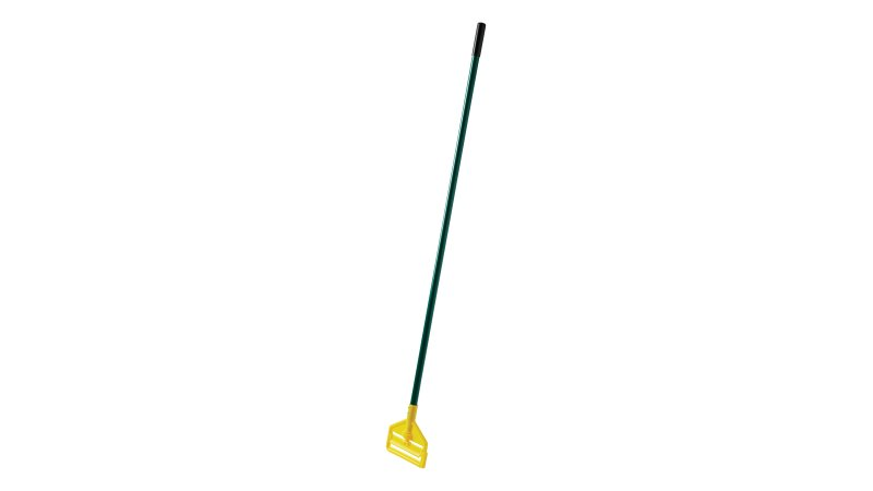 fgh14600gr00-rcp-cleaning-solutions-executive-wet-mop-invader-handle-60in-green-angle.tif