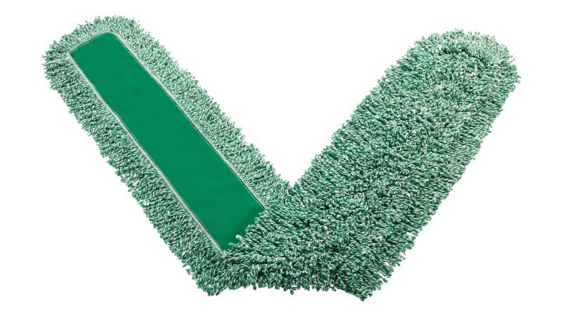 gj85900gr00-rcp-cleaning-solutions-microfiber-dust-mop-72in-green-primary.tif