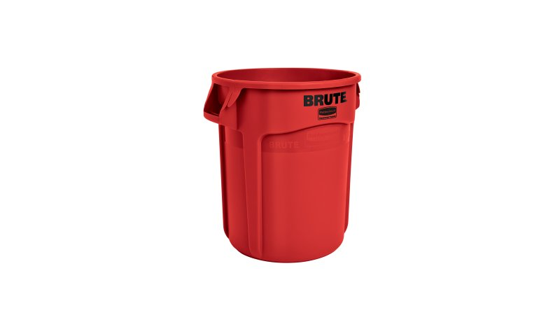 FG262000RED-brute-20gal-vented-can-red-silo-angle.tif