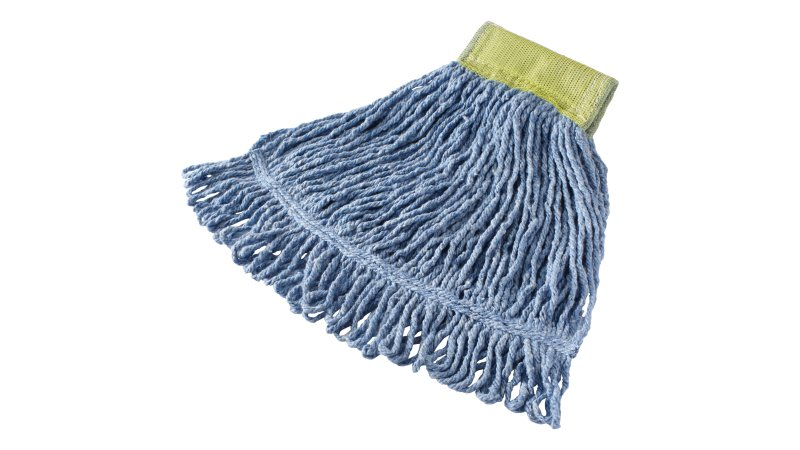fgd25106bl00-rcp-cleaning-solutions-standard-wet-mop-super-stitch-small-blue-angle.tif