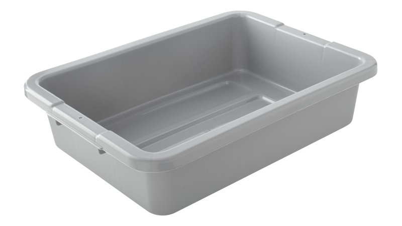 FG334992GRAY-rcp-food-service-table-service-bulk-bus-box-angle.tif