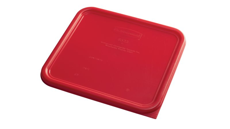 1980307-rcp-food-storage-color-coded-square-container-lid-large-red-primary.tif