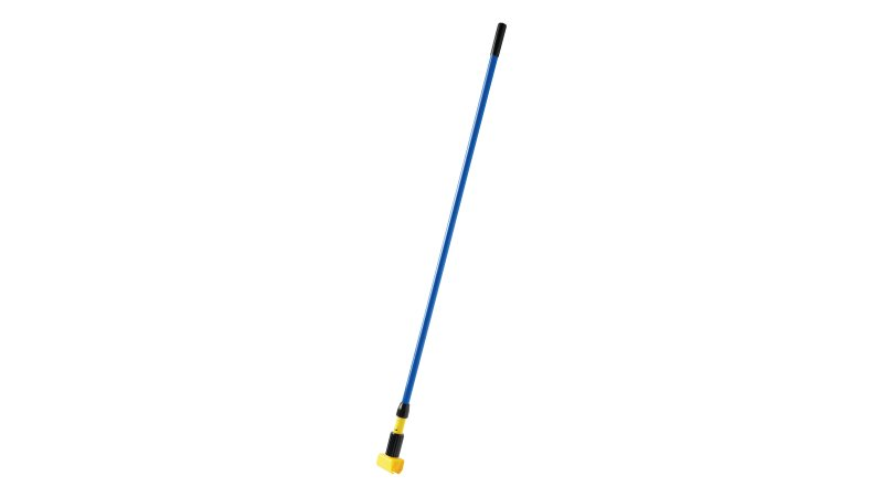 fgh24600bl00-rcp-cleaning-solutions-executive-wet-mop-gripper-60in-fiberglass-blue-angle.tif