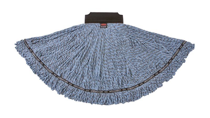 1924812-rcp-cleaning-maximizer-mop-blue-microfiber-large-primary.tif