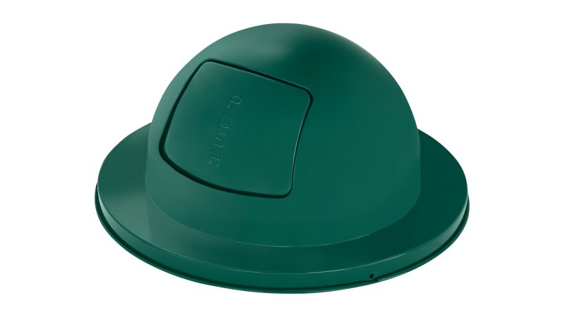 FG2030EGN-rcp-refuse-dome-tops-2030-empire-green-angle.tif