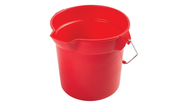 fg296300red-rcp-cleaning-solutions-accessories-brute-bucket-red-angle.tif