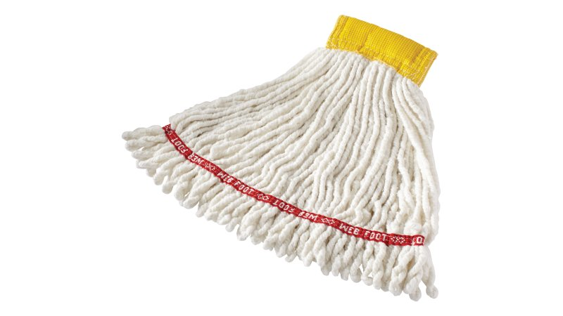fga25106wh00-rcp-cleaning-solutions-web-foot-shrinkless-wet-mop-small-white-angle.tif