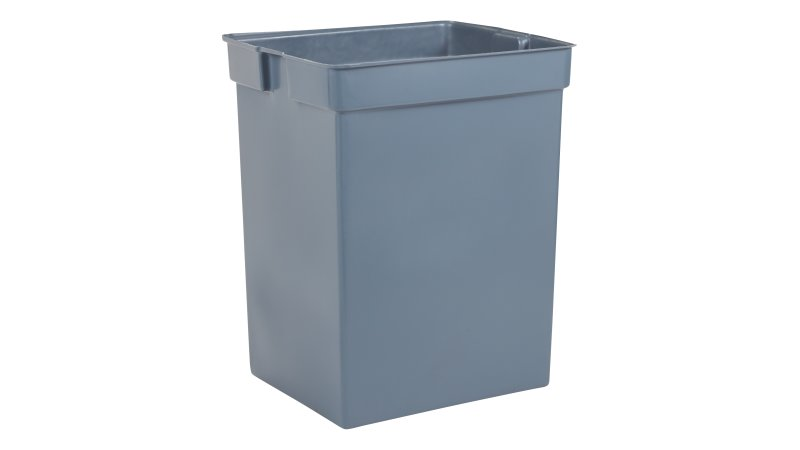 FG256K00GRAY-rcp-utility-refuse-glutton-recycle-bin-liner-42-gallon-grey-angle.tif