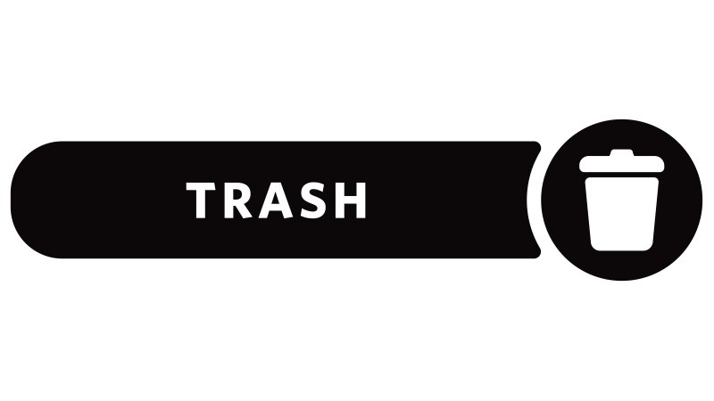 1987865-RCP-waste-stream-label-trash-black.png