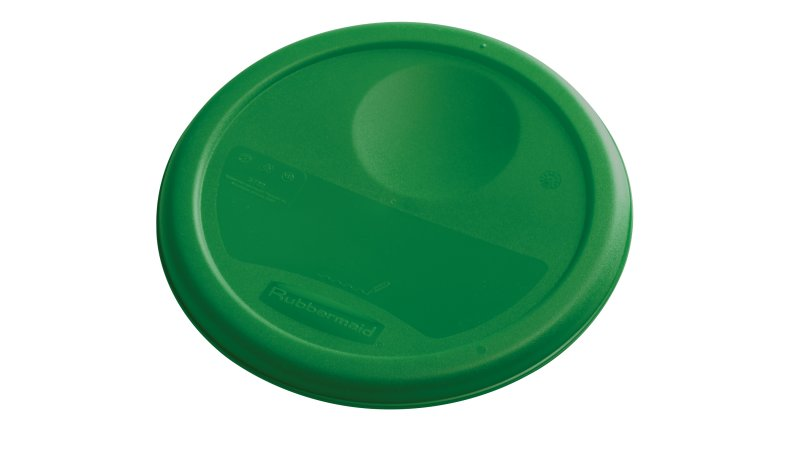 1980338-rcp-food-storage-color-coded-round-container-lid-small-green-primary.tif