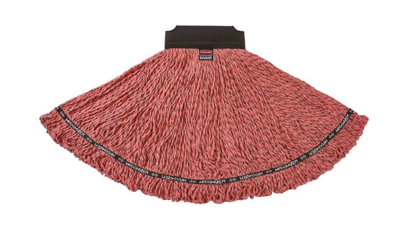 1924817-rcp-cleaning-maximizer-mop-red-microfiber-medium-primary.tif