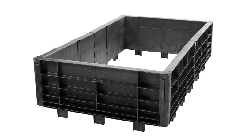 FG9T0900BLA-rcp-material-management-side-panel-package-heavy-duty-cart-angle.tif