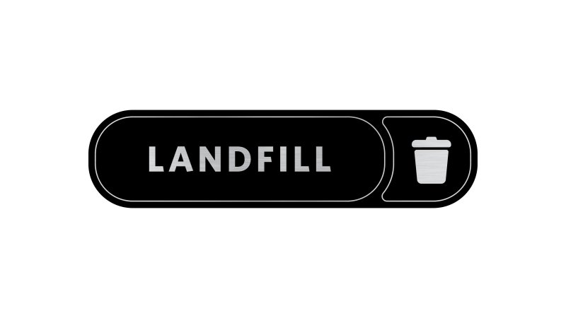 1988013-rcp-decorative-refuse-waste-stream-label_discreet_Landfill (1).png