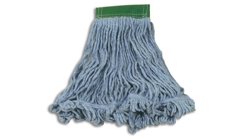 Super Stitch 174 Blend Wet Mops Rubbermaid Commercial Products