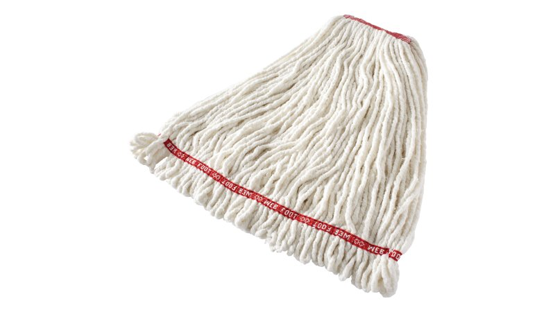 fga21306wh00-rcp-cleaning-solutions-premium-wet-mop-web-foot-shrinkless-large-white-angle.tif