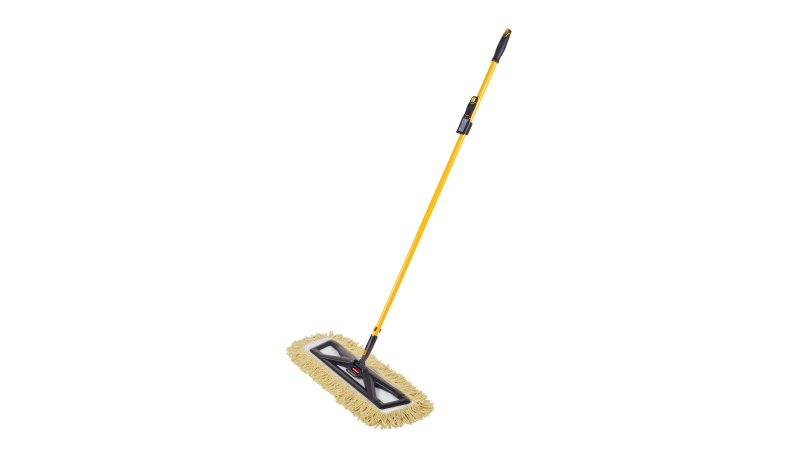 2018808-rcp-cleaning-maximizer-dust-frame-handle-scraper-24_-angle-2.tif