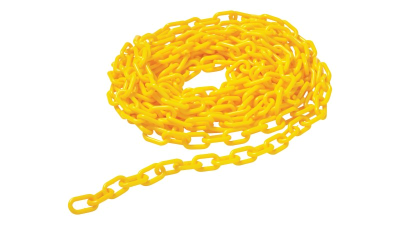 fg618400yel-rcp-cleaning-solutions-safety-barrier-chain-yellow-angle-1.tif