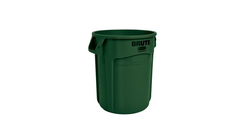 FG262000DGRN-brute-20gal-vented-can-dark-green-silo-angle.tif