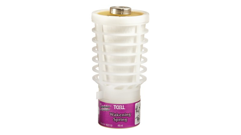 fg402110-rcp-washroom-solutions-non-aerosol-air-care-tcell-refill-wakening-spring-primary-1.tif