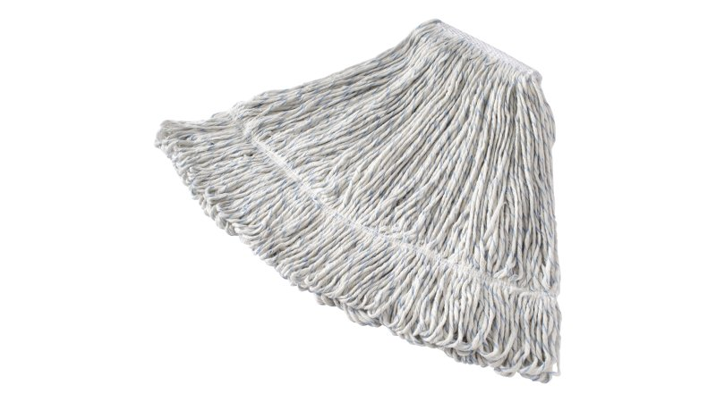 fgc41206wh00-rcp-cleaning-solutions-standard-wet-mop-swinger-loop-finish-medium-white-angle.tif
