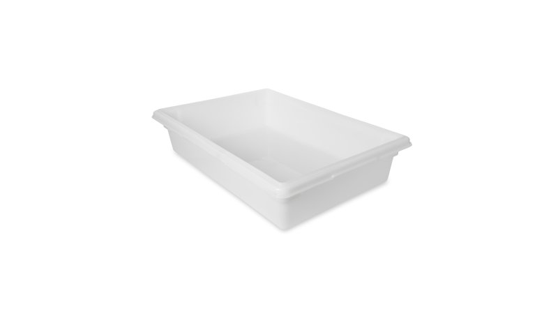 FG350800WHT-rcp-foodstorage-foodbox-silo-right.tif