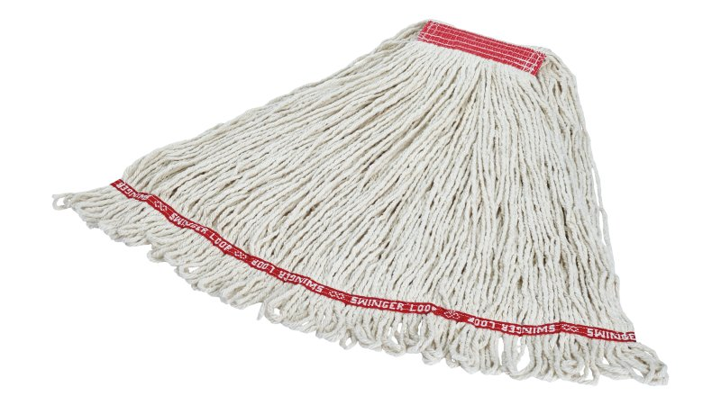 FGC11306WH00-rcp-cleaning-solutions-mop-swinger-loop-large-white-1in-band-angle.tif