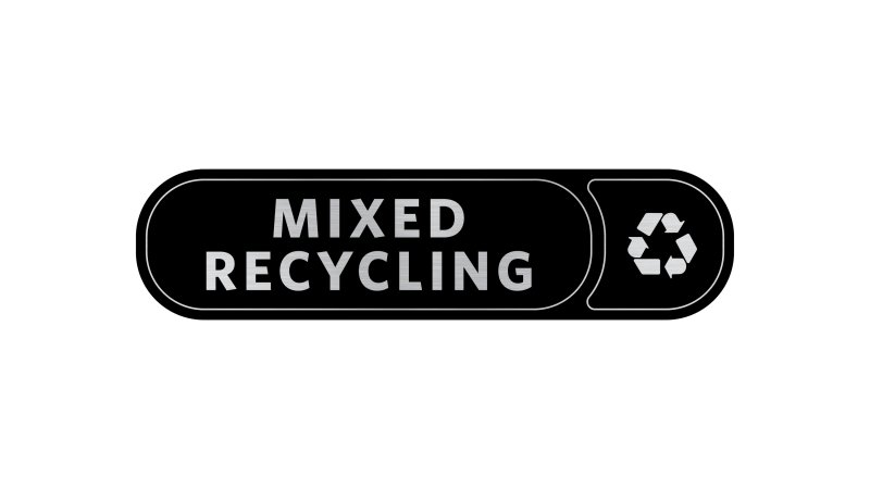 1988019-rcp-decorative-refuse-waste-stream-label_discreet_Landfill (4).png