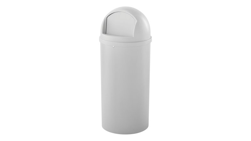 fg816088owht-rcp-decorative-refuse-marshall-container-without-liner-15g-white-angle.tif