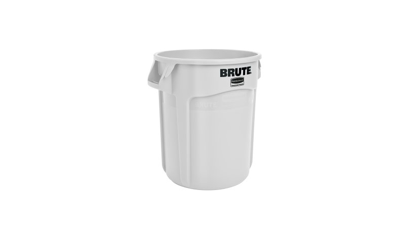 FG262000WHT-brute-20gal-vented-can-white-silo-angle.tif