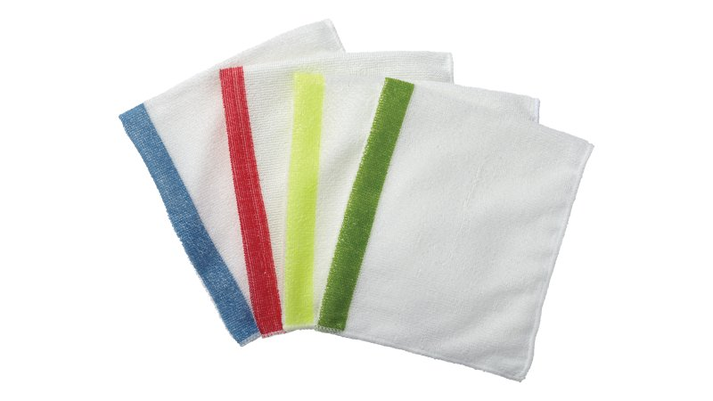 1824723-rcp-cleaning-solutions-microfiber-sanitizer-safe-cloth-retail-4pk-primary-2.tif
