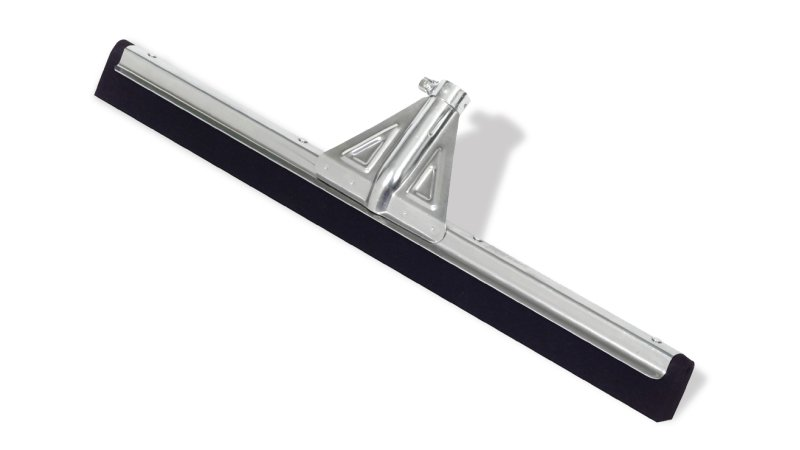 Heavy Duty Floor Squeegees Rubbermaid Commercial Products