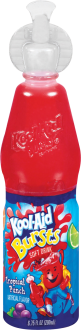 Kool-Aid Bursts Tropical Punch Soft Drink - 6.75 fl oz Bottle image