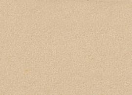 Papermat Sea Foam 32x40