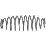 Hillman Barrel Compression Spring