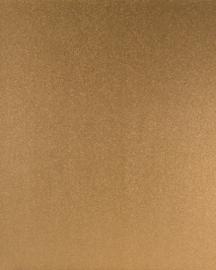 Bainbridge Warm Gold 32