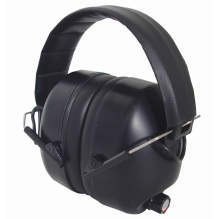 Radians Retail 430-EHP™ Electronic Earmuff