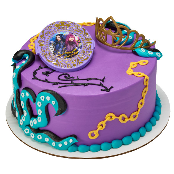 Cake Decorating Omaha