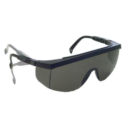 Radians G4™ Safety Eyewear