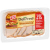 Oscar Mayer Deli Fresh Chipotle Chicken Breast, 16 oz Package