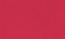 Crescent True Red 40x60