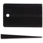 Hardware Essentials Wobble Shims