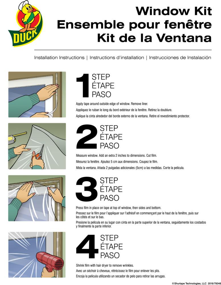 WS Standard Window Kit Installation Instructions OL.pdf