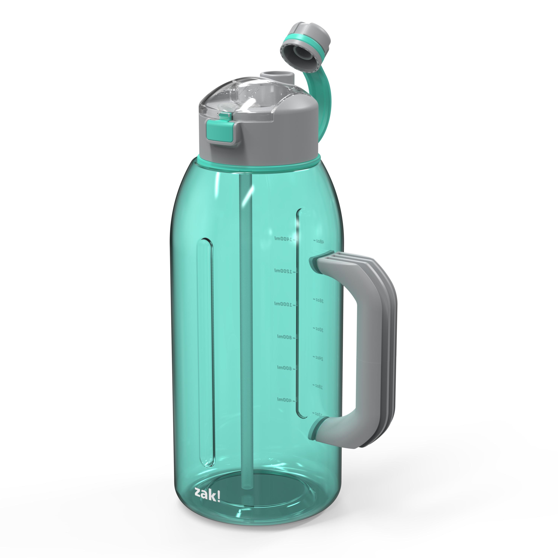 Genesis 64 ounce Water Bottle, Tropic slideshow image 5