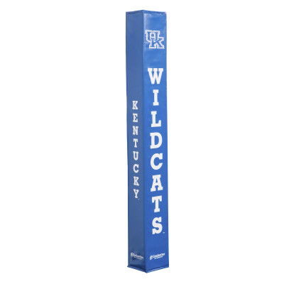 Kentucky Wildcats Collegiate Pole Pad