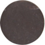 Hillman Magnetic Disc