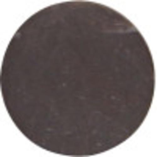 Hillman Magnetic Discs 3/4