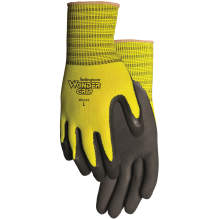 Bellingham WG310 Wonder Grip® Rubber Palm Glove