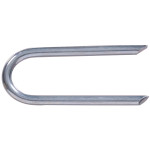 Gate Fastener Wire Staples