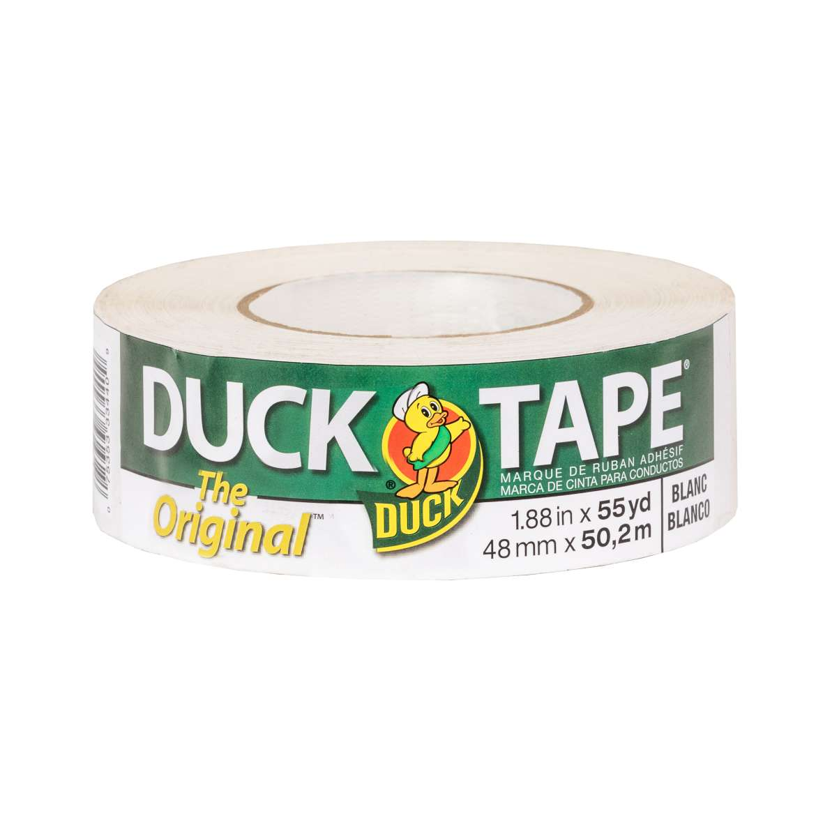 The Original Duck Tape® Brand Duct Tape Image