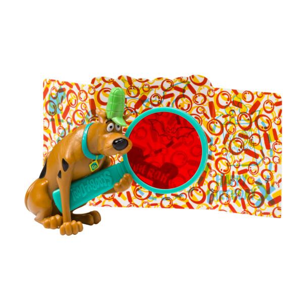 Scooby-Doo!™ Mystery Revealed DecoSet®